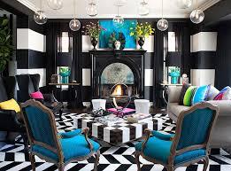 Kim Kardashian New Home Decor Exclusive Peek Inside Kourtney Kardashian U0027s California Home