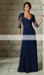 evening wear dresses for weddings best 25 evening dresses for weddings ideas on evening