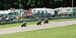 ama live timing motocross stu u0027s shots r us mid ohio ama superbike preview get it all here