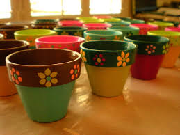 small pot painting designs 15 fascinating ideas on rseapt org