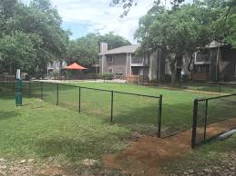 Types Of Backyard Fencing 2017 Cost Of 4 Foot Chain Link Average Price For 4 Ft Chain Link