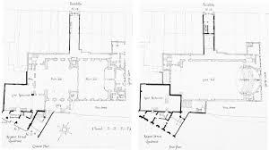 gustav mahler 1860 1911 st james u0027s hall