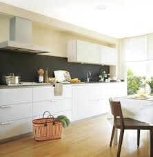 peinture cuisine vert anis meuble cuisine vert anis cheap cuisine vert anis meilleur de