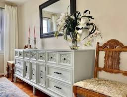 white dove kitchen cabinets with edgecomb gray walls benjamin edgecomb gray paint color remodeled