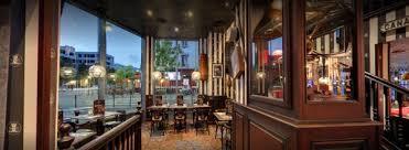 restaurant le bureau lyon agenda au bureau gerland 69007 lyon undecesquatre
