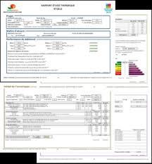 bureau d ude thermique lyon la réglementation thermique 2012 astb