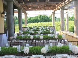 Waterfront Wedding Venues Long Island Secondary Page Elegant Affairs Caterers New York Caterers