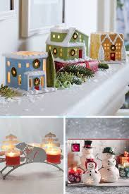 251 best partylite decorating ideas images on pinterest regional
