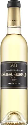 sauternes magic château guiraud bordeaux 32 best grapes of semillon images on wine wine