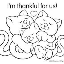 free pictures color print coloring pages