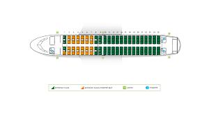 Boeing 787 9 Seat Map Fleet Fleet Alitalia