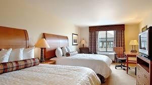 Comfort Inn Missoula Mt Hilton Garden Inn Missoula Mt Hotel Near Downtown