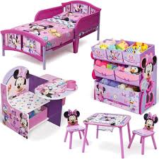 Minnie Mouse Toddler Chair Minnie Mouse Desk And Chair With Storage Bin U2022 Storage Bins
