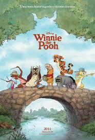 winnie the pooh thanksgiving 257 best winnie the pooh images on pinterest pooh bear disney