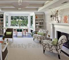 Accent Chairs For Living Room Home Design Ideas - Accent chairs in living room