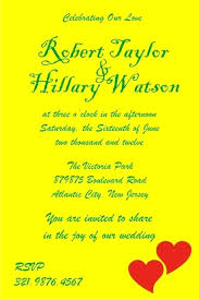 wedding invitations quotes for friends ideas personal wedding invitation messages for friends and 95