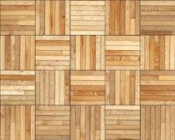 common parquet flooring is the style that is laid like wooden
