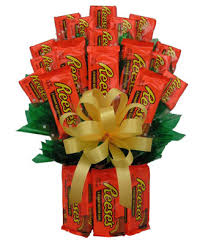 candy bouquet delivery candy bouquet candy delivery fromyouflowers