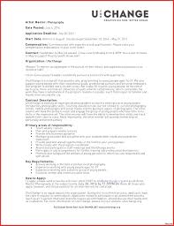 sle photographer resume best free resume template the cv u0026 templates inside