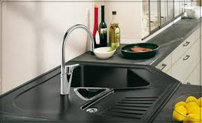Corner Kitchen Sink Ideas Breathtaking Blanco Corner Kitchen Sink Ideas 22444 Home Ideas
