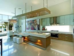 Kitchen Bench Designs 114 Best Cocinas Cuisine Kitchen Images On Pinterest Kitchen