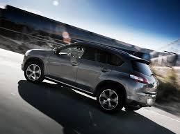 jeep peugeot peugeot peugeot 4008 specs 2012 2013 2014 2015 2016 2017