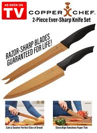 Top Ten Kitchen Knives Kitchen Utensils Great Kitchen Helpers Carolwrightgifts Com