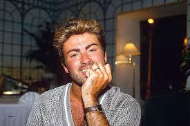 cauchemar en cuisine anglais cauchemar en cuisine anglais lovely en 1988 match rencontrait george