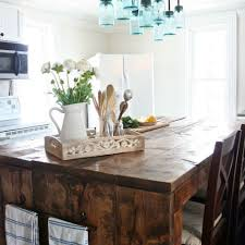 23 Dining Room Chandelier Designs Decorating Ideas 94 Best Lighting Images On Pinterest Chandeliers Lights And