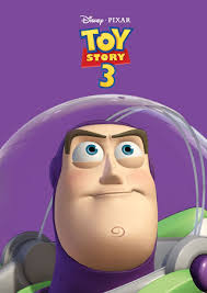 toy story movies u0026 tv on google play