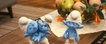 the smurfs watch the smurfs on netflix today netflixmovies com