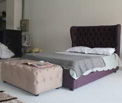 outstanding inexpensive bedroom furniture bedroom inexpensive