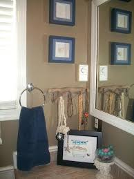 Baby Boy Bathroom Ideas Best 20 Baby Curtains Ideas On Pinterest Page Boy Tails