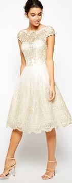 cocktail wedding dresses the rehearsal dinner dress bridal jewelry accessories
