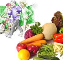 alimenti per combattere la stitichezza dieta per la stitichezza