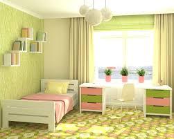 wandgestaltung gr n uncategorized moderne dekoration wandgestaltung jugendzimmer