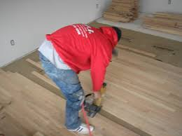 laminate cherry wooden floor with hand scraped hardwood acacia