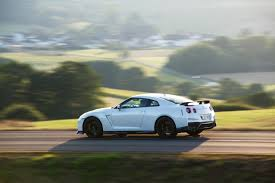 nissan gtr japan price 2017 nissan gt r track edition hits european streets autoguide