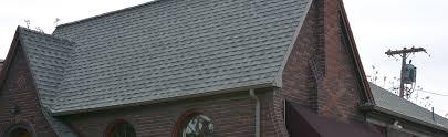 roofing contractor sandy utah peak performance roofing