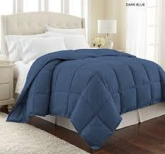 southshore fine linens vilano springs down alternate comforters