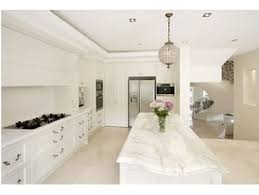 french provincial style kitchen design from wonderful kitchens