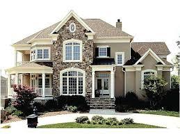 create dream house online create my dream house vulcan sc