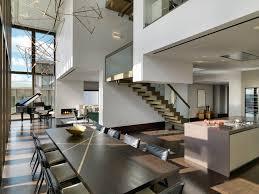 Armani Home Interiors Armani Casa Redefines Beachside Living In Florida Singapore Tatler