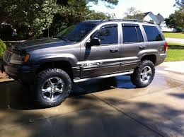 lifted jeep grand cherokee grand cherokee u0027s