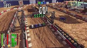 free download monster truck racing games monster truck racing arenas pc racing game youtube