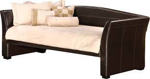 Wholesale Kitchen Cabinets Perth Amboy Nj Hillsdale Montgomery Daybed U0026 Reviews Wayfair