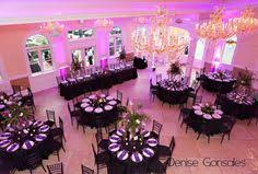 Inexpensive Wedding Venues In Orlando Cheap Wedding Venues Orlando Leu Gardens Wedding Packages