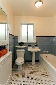 1920s bathroom light fixtures the welcome house