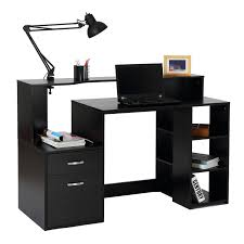 ashampoo home designer pro opinie workstation desk with shelves 28 images yaheetech wood corner