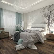 Einrichtungsideen Perfekte Schlafzimmer Design Awesome Schlafzimmer Design Ideen 20 Beispiele Pictures House